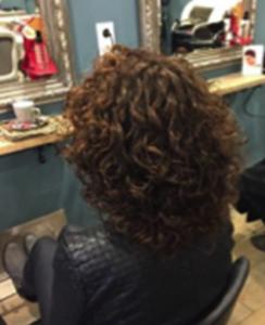 Curlsys6