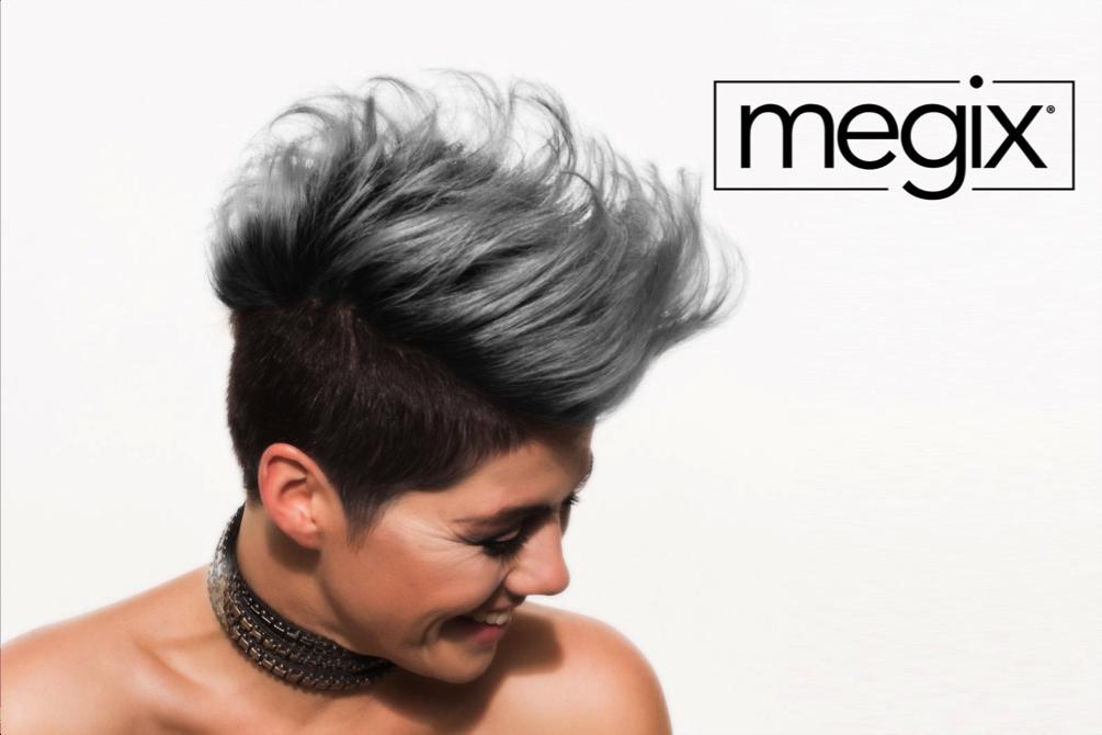 Haarproduct_Megix2