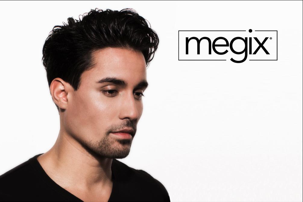Haarproduct_Megix4