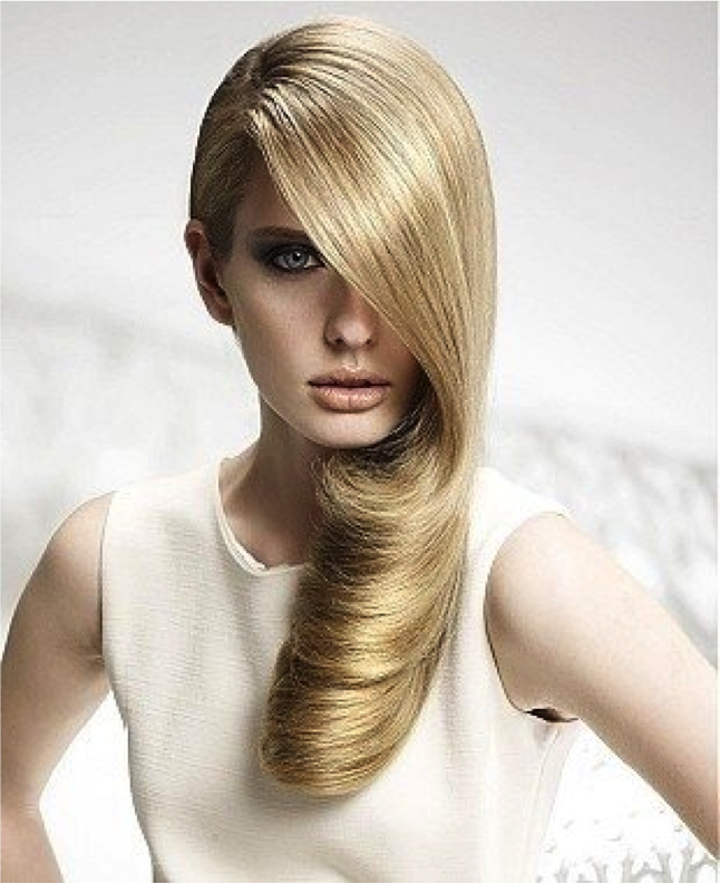 Haarverlenging royalty hairextensions haarmodelejardin royalhaorextensions2 royalty hairextensions2 pmusecretfo Image collections
