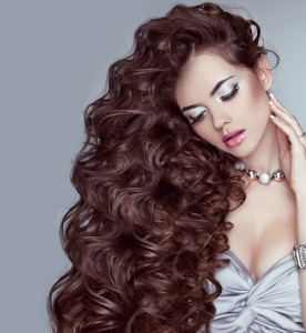 Royalty-hairextensions2