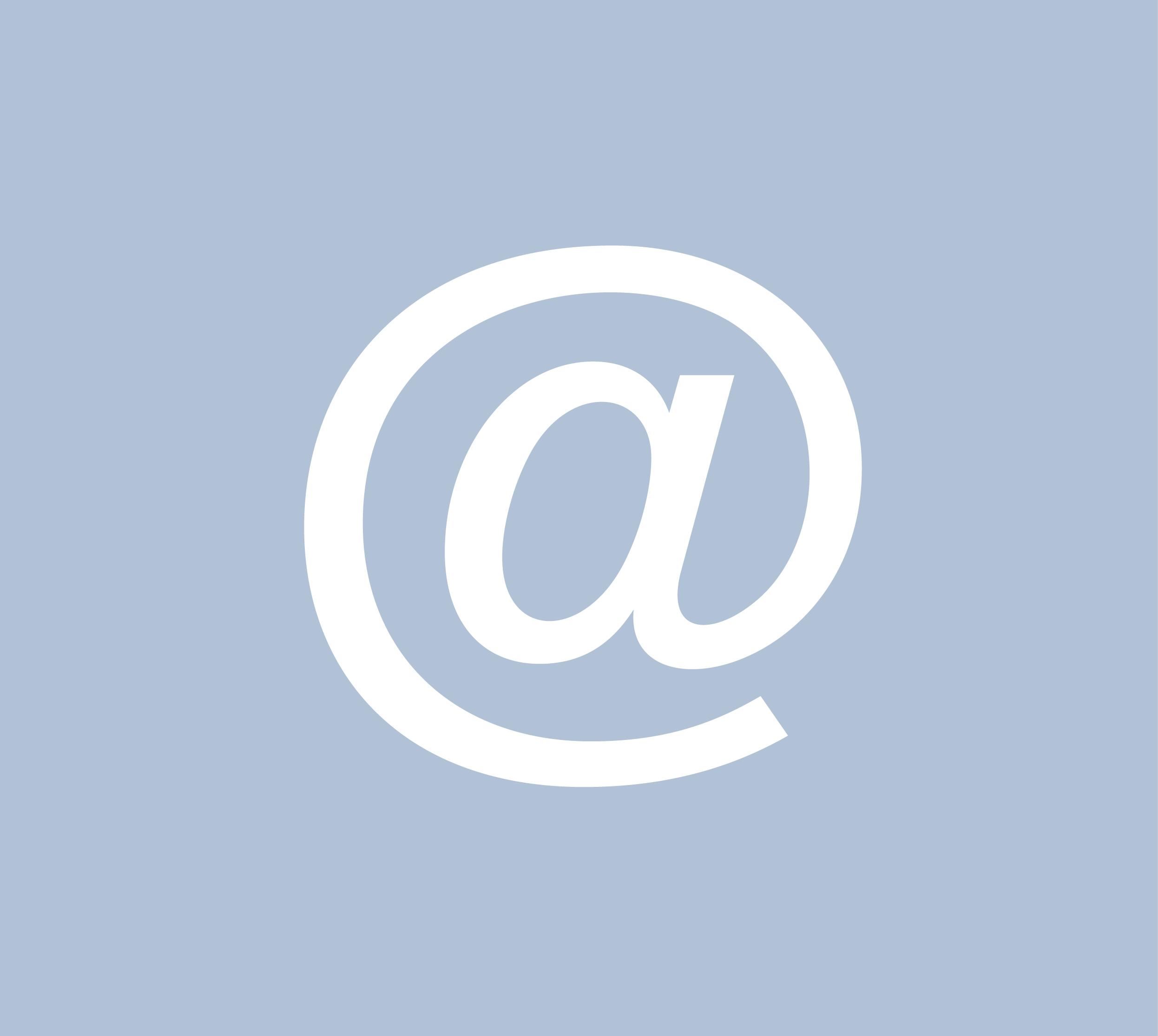 Contact_LeJardin