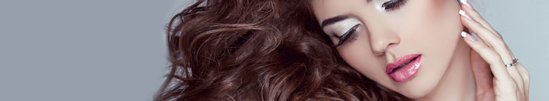 Haarverlenging royalty hairextensions haarmodelejardin royalty hairextensionsheader pmusecretfo Image collections