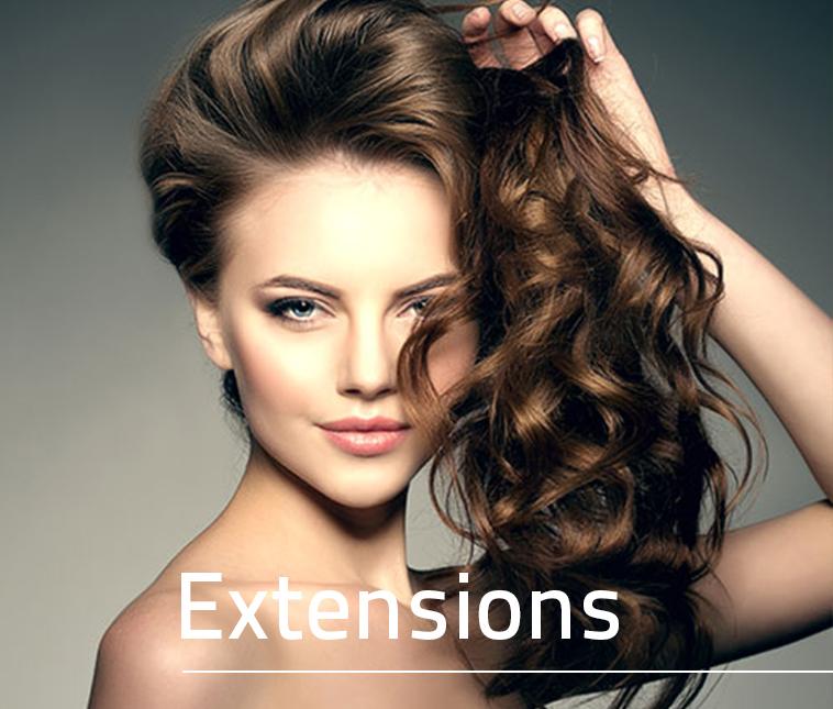 extensions_tarieven