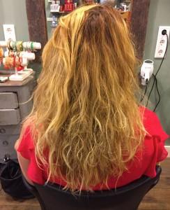 curlsys11