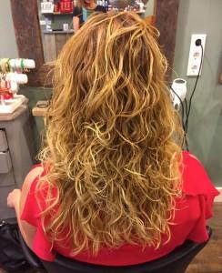 curlsys12