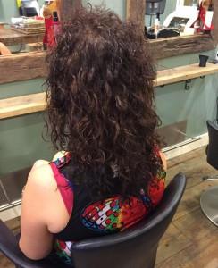 curlsys13