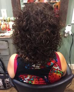curlsys14