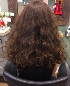 curlsys15