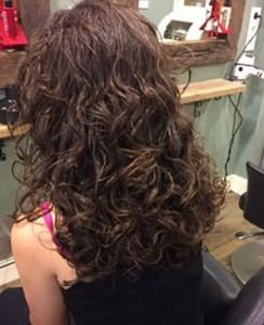 curlsys16
