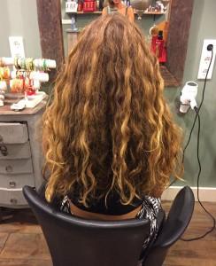 curlsys17