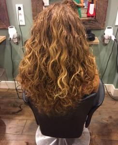 curlsys18