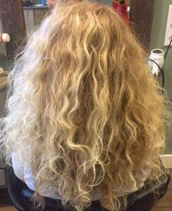 curlsys5