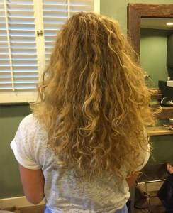 curlsys9